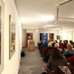 mein Vortrag für die Europaveranstaltung der FES in Erfurt am 5.2.2014
