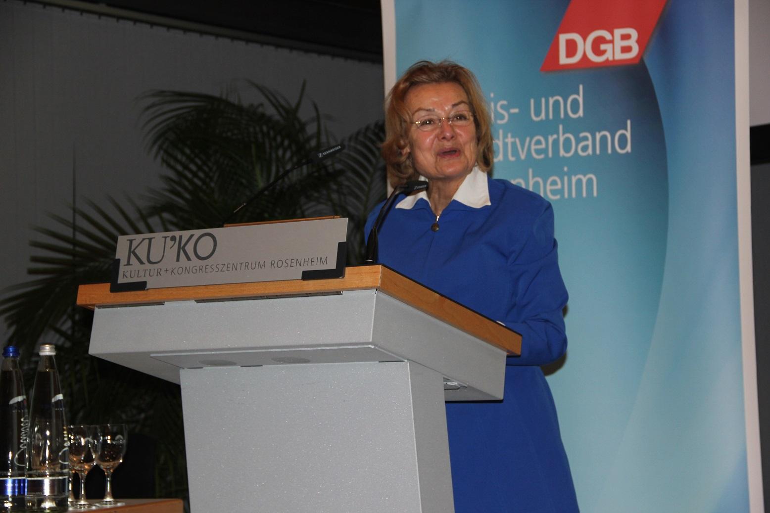 70 Jahre Bayerischer Gewerkschaftsbund (10)