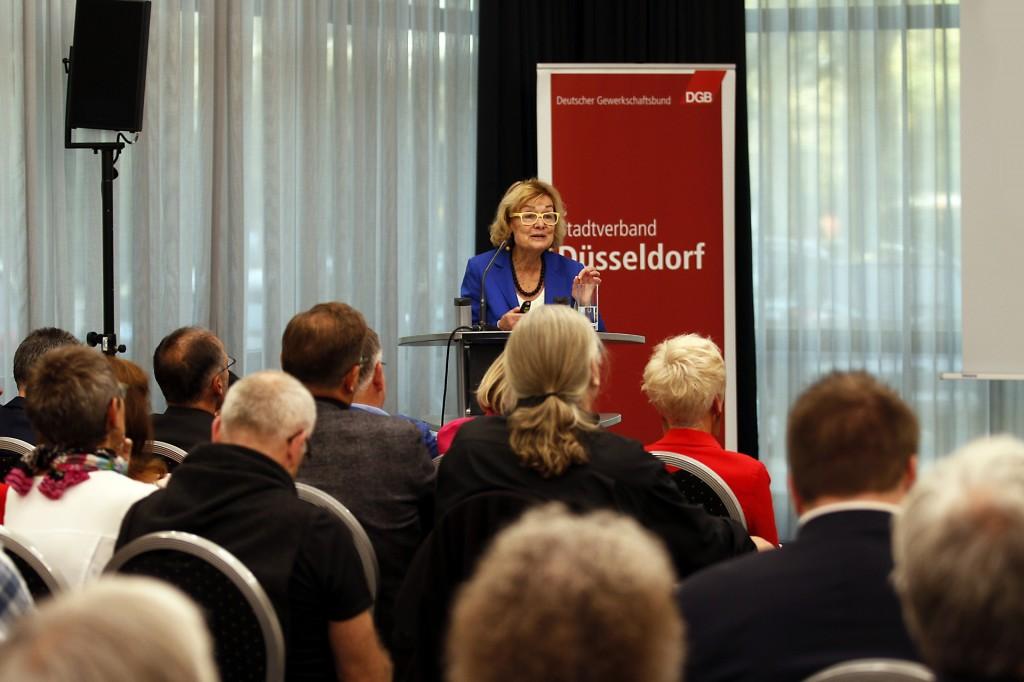 DGB_Stadtverband_Generationenvertrag_20181011_003